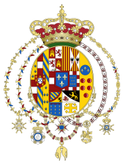 Coat_of_arms_of_the_Kingdom_of_the_Two_Sicilies.svg