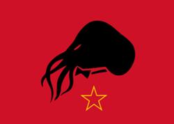 250px-Flag_of_Albania