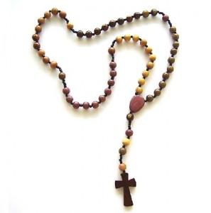 Rosary-297x300