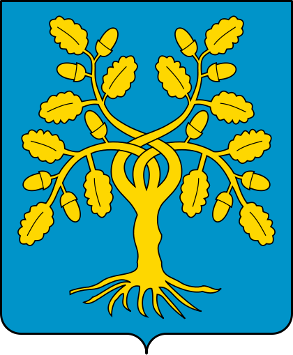 420px-Coat_of_arms_of_the_House_of_della_Rovere.svg