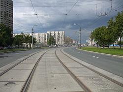 250px-Nalichnaya_street(1)