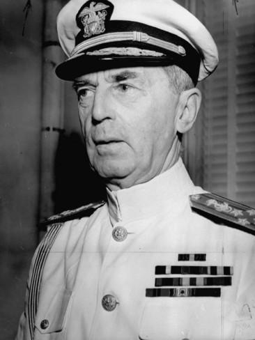 myron-davis-admiral-william-d-leahy-wearing-white-summer-navy-uniform-and-braided-cap