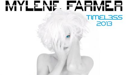 mylene_farmer_news_23