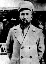 Ходжа Нияз