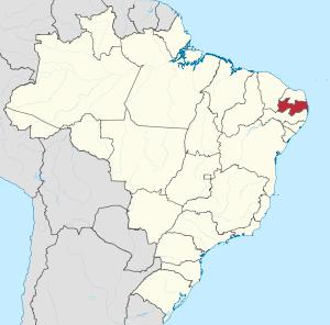 300px-Paraiba_in_Brazil.svg