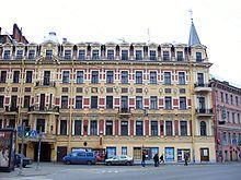 220px-Kushelev_house