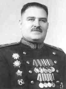 DerevyankoKM1