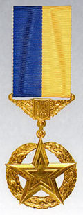 120px-Order_of_Golden_Star_Ukraine