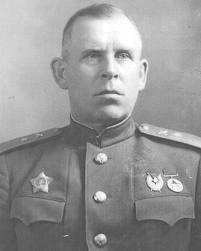 Суслопаров