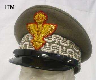 mussolini-cap-1