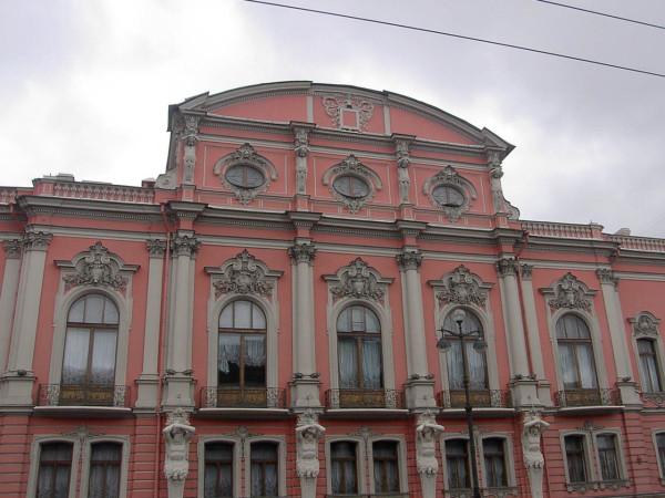Cnt_Nevsky41_dvorec_Beloselskih_fragment_8-06-04