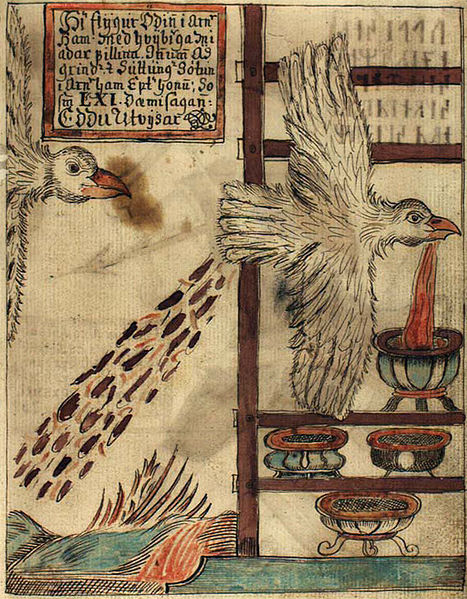 odin-mead-poetry