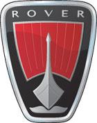 Rover_logo_new