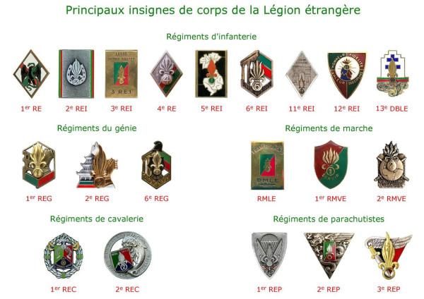 page1-1280px-Insignes_de_la_légion_étrangère.pdf