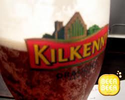 Килкени