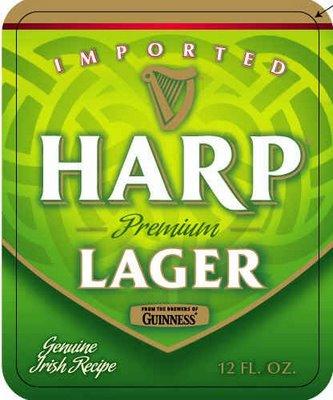 harp_label