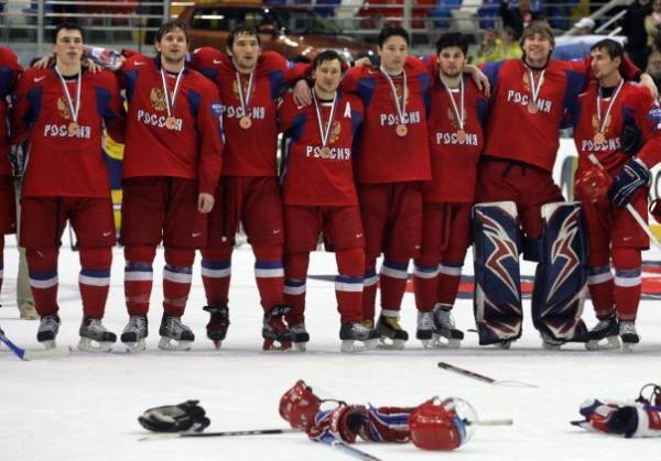 Предварительный-состав-сборной-России-по-хоккею-на-Олимпиаду-Сочи-2014