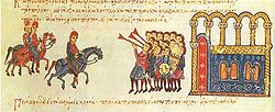 250px-Entrance_of_the_emperor_Nikephoros_Phocas_(963-969)_into_Constantinople_in_963_from_the_Chronicle_of_John_Skylitzes