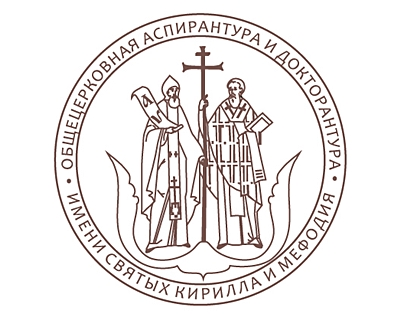logo_ava
