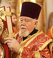 patriarshee-pozdravlenie-arhidiakonu-andreju_1