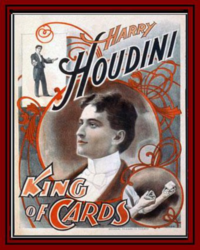 harry-houdini-google_1