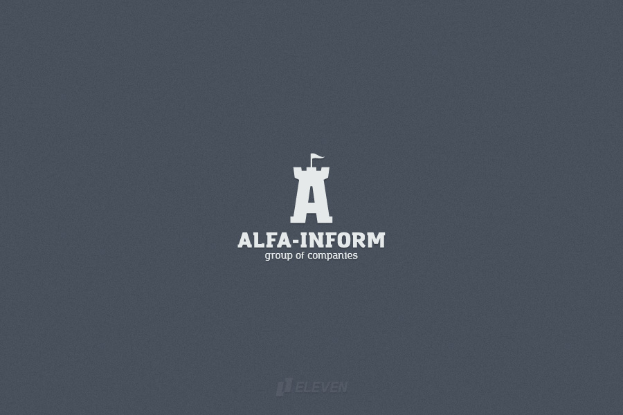 ALFA_NEW