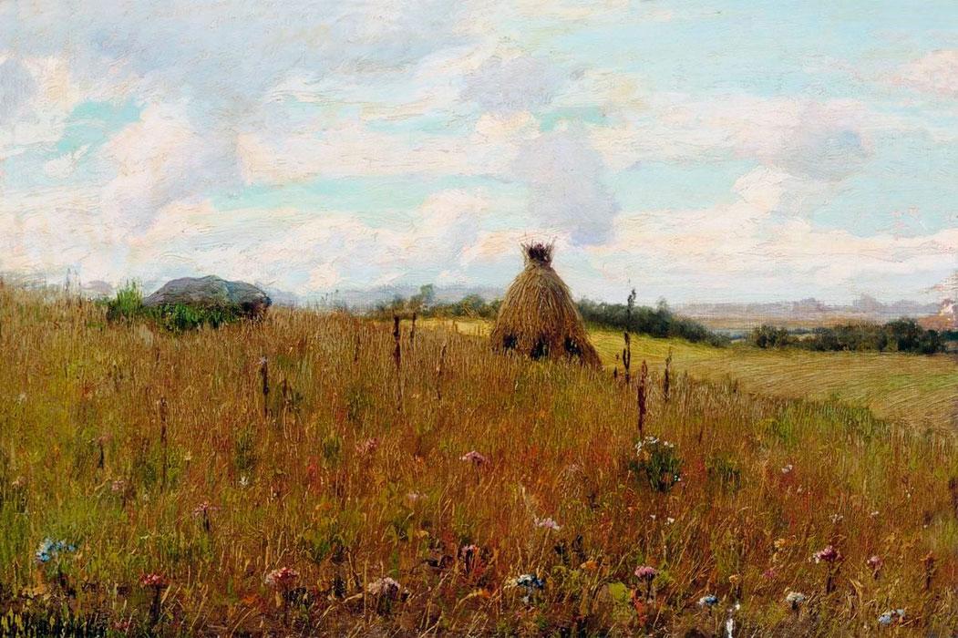 Поле 1901,Сумской областной художественный музей.jpg