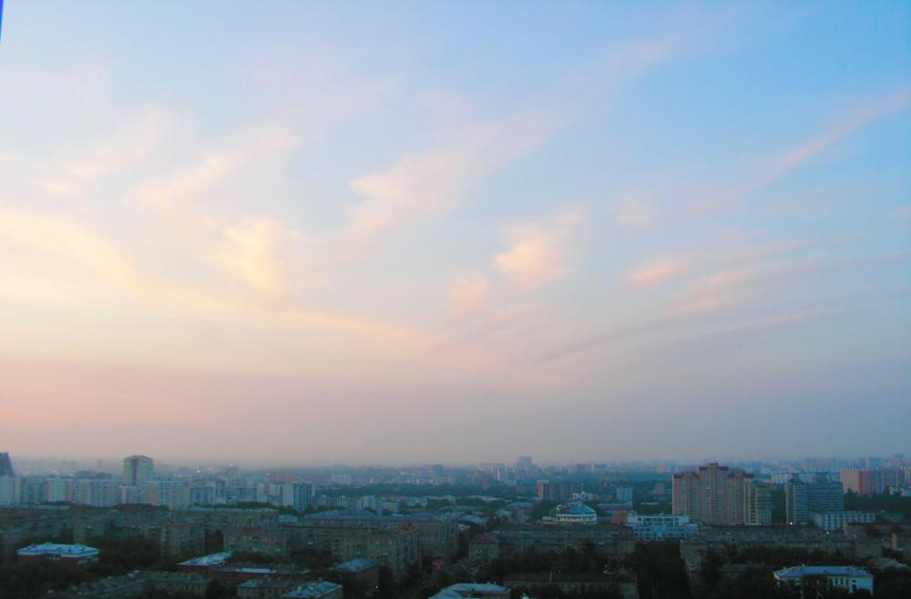 фото автора ida_mikhaylova