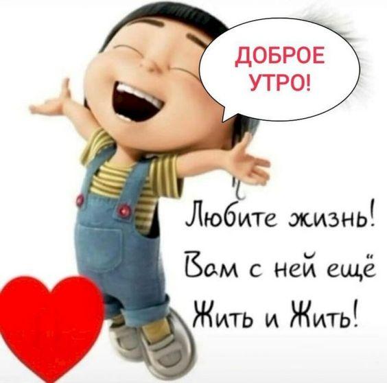 https://www.pinterest.ru
