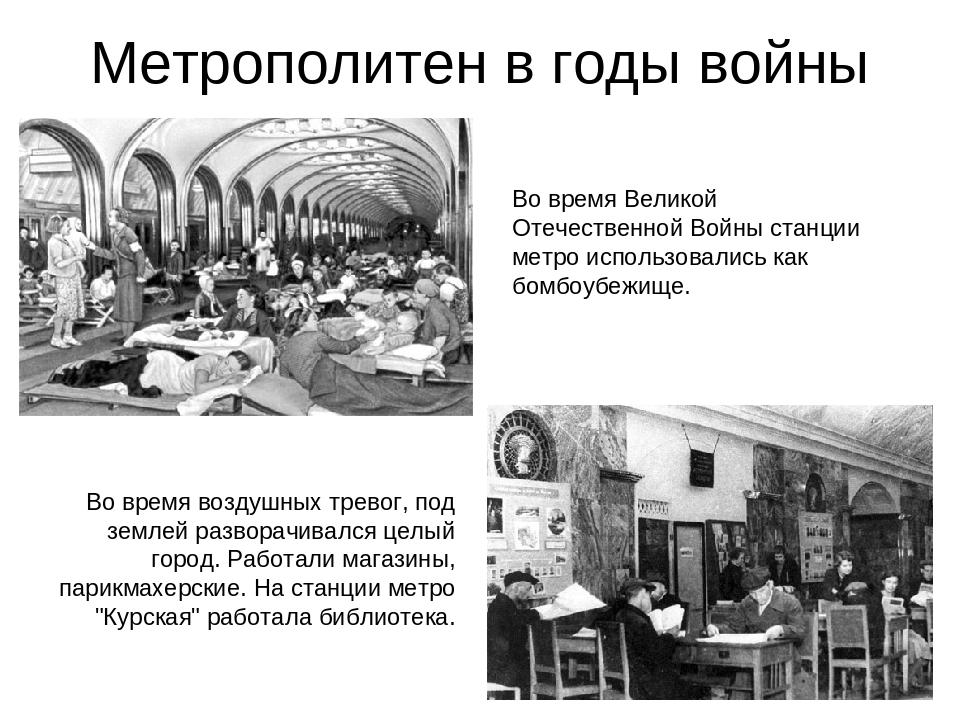 infourok.ru