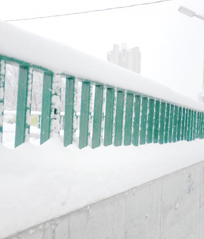 Снегопад Жж.jpg