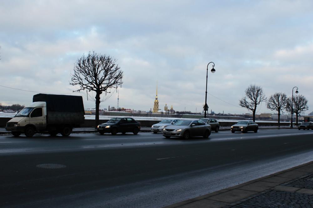 Петербурские января 2012ч.jpg