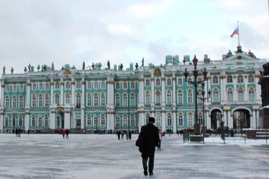Петербурские улицы в середине  января 2012 р.jpg