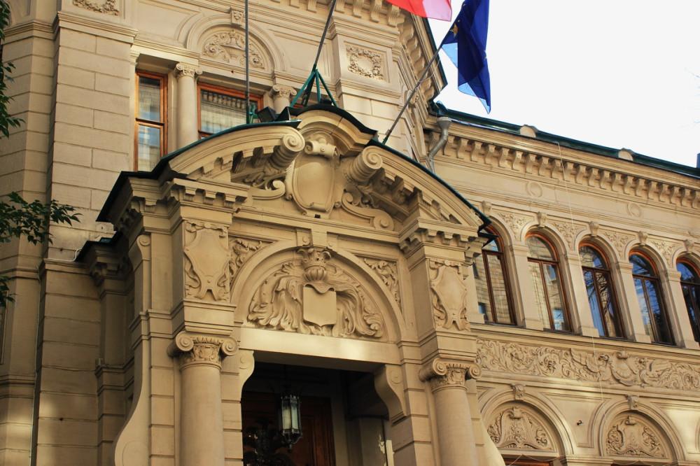 пешеходная Москва 147 Ж.jpg