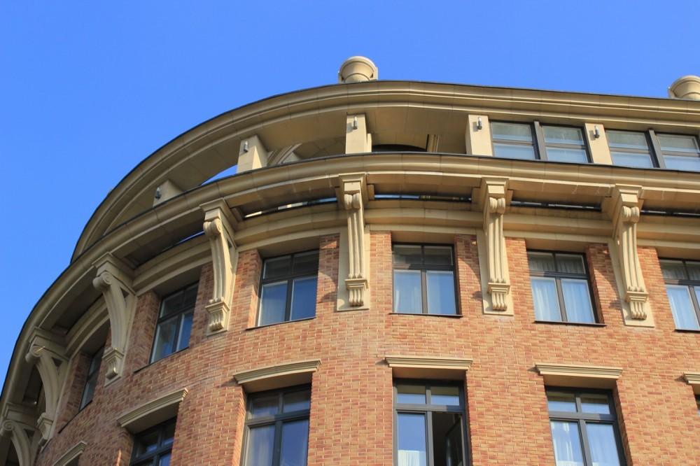 пешеходная Москва 146Ж.jpg