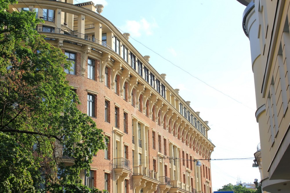пешеходная Москва 143Ж.jpg
