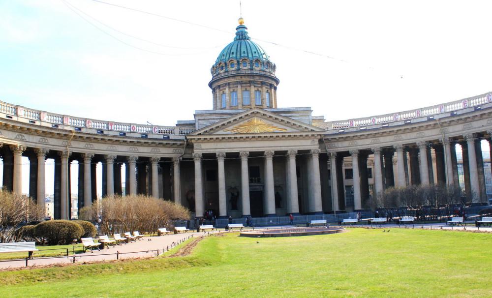 петербург пасхальный 12 ЖЖИ.jpg