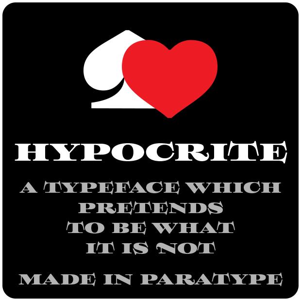 hypocrite-LJ-promo-01.jpg
