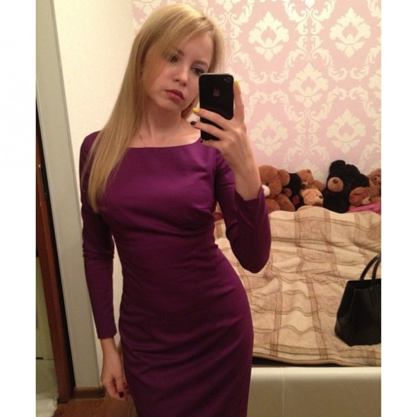 Платья пошив под заказ