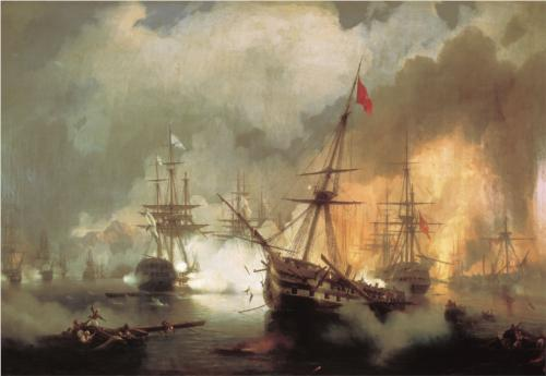 the-battle-of-navarino-1846_jpg!Blog