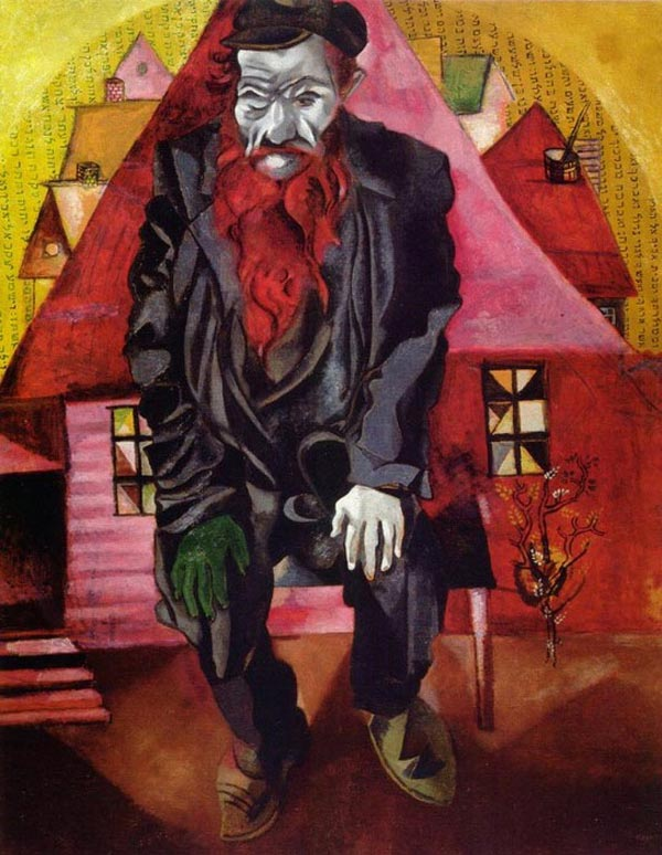 20090418_chagall_red_jew