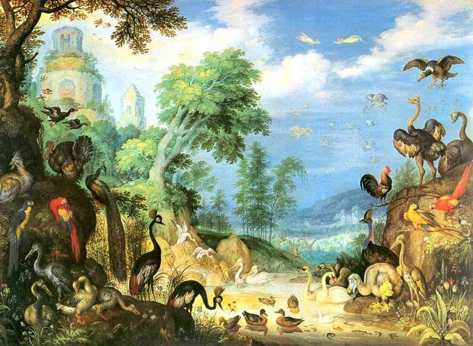 пейзаж-и-птицы-1628-19