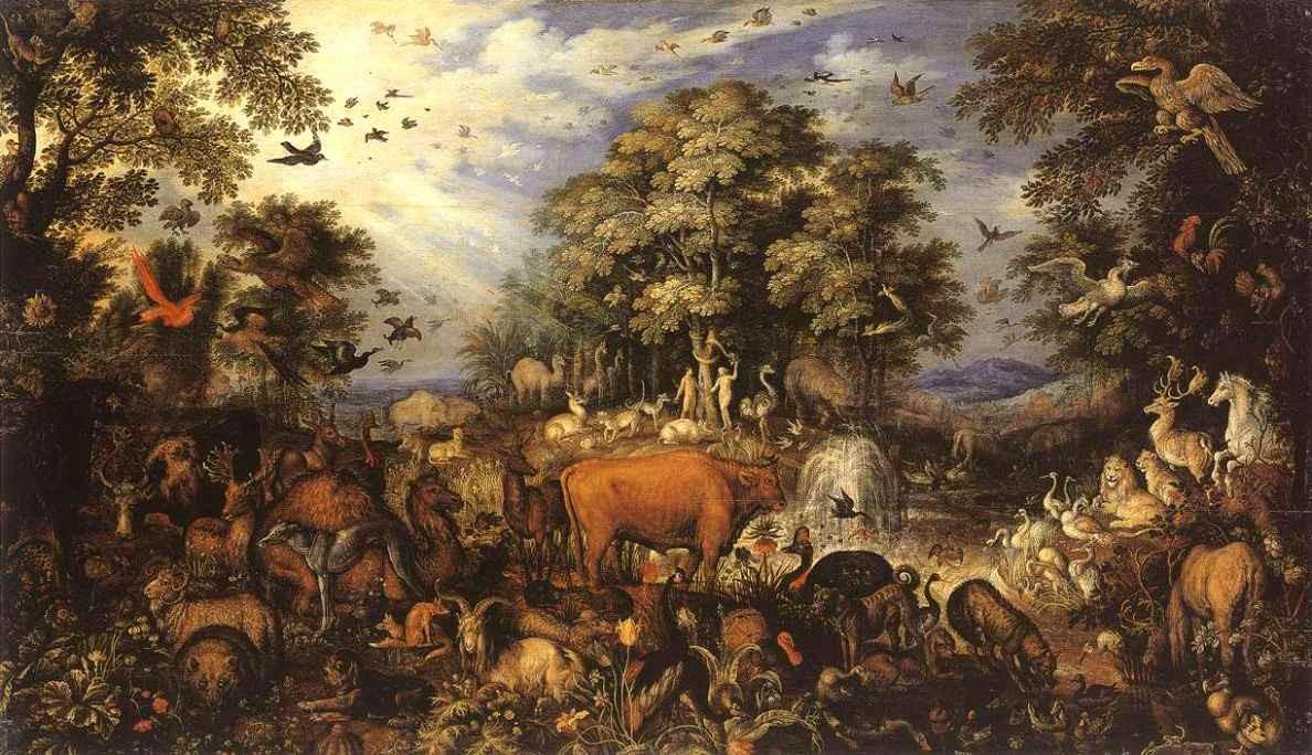 рай-1626