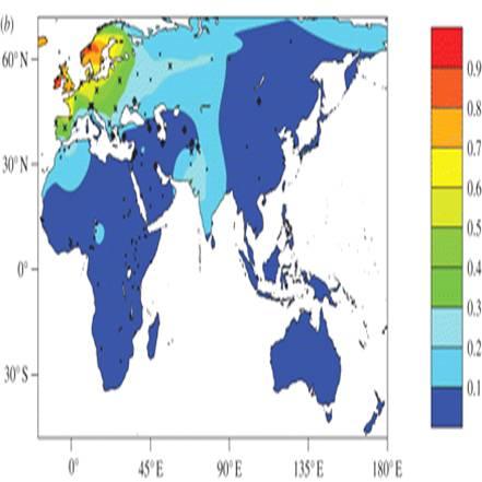 map-eur