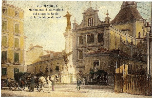 Former_Monument_to_victims_of_the_attack_of_May_31,_1906_against_Alfonso_XIII