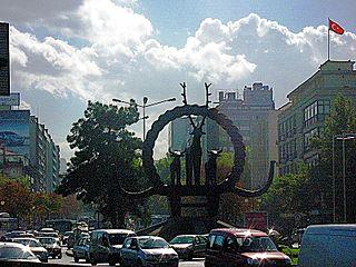 Ceremonial_standard003.Ankara
