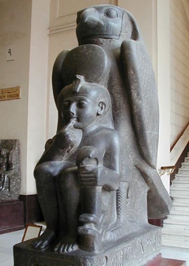 Horus_Heru_Ramesses