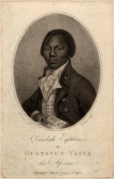 Daniel_Orme,_W._Denton_-_Olaudah_Equiano_(Gustavus_Vassa),_1789