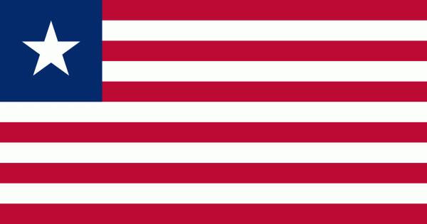 1280px-Flag_of_Liberia.svg