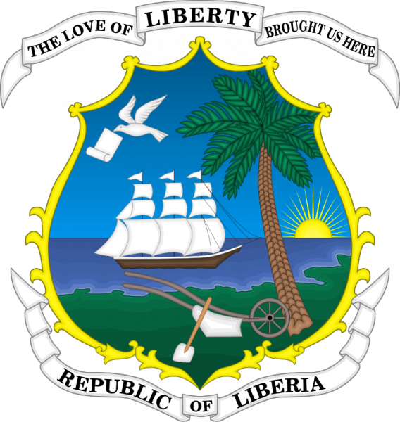 800px-Coat_of_arms_of_Liberia.svg
